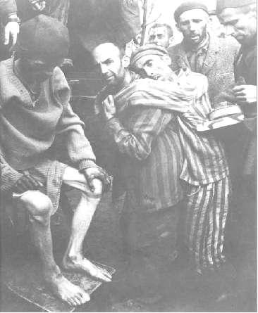 malades menataux camps de concentration